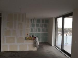 murenrepareren-schilderen2