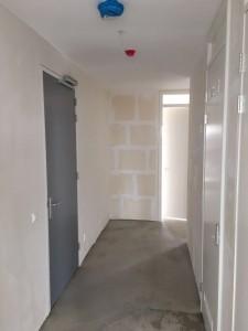 murenrepareren-schilderen3