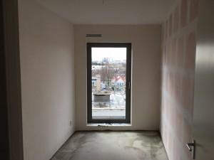 murenrepareren-schilderen4