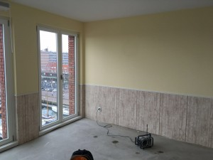 murenrepareren-schilderenKLAAR (1)