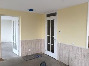 murenrepareren-schilderenKLAAR (3)