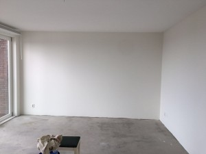 murenrepareren-schilderenKLAAR (5)