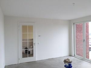murenrepareren-schilderenKLAAR (6)