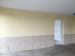 murenrepareren-schilderenKLAAR (9)