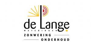 Zonwering Den Haag